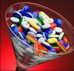 50% фальшивых лекарств продают в Интернет-магазинах