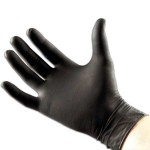 Исчезновение перчаток