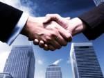 «Давайте создадим совместное предприятие»