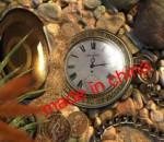 «Швейцарские часы» или агрессивный маркетинг