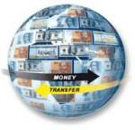 Афера с денежными переводами.