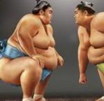 Не до жиру