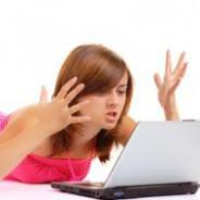 Удаленная работа – дополнительный заработок или «кидалово»?