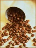 Из истории фальсификации кофе