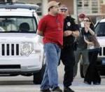 В США наших арестовали за мошенничество