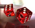 Мошенничество при игре с игральными костями