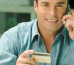 Мошенниками был изобретен новый способ взлома кодов банковских карт!