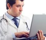 Кто имеет право знать ваши медицинские секреты