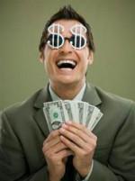 Предприятие обманывает предприятие: «обман с товаром»