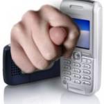 Телефонные аферисты грабят туляков.