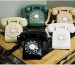 О телефонных мошенничествах