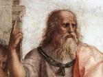 Шутки Платона