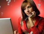 Как распознать мошенника в Интернете