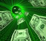 Предприятие обманывает предприятие: «система предоплаты»