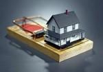 Коротко об основных методах обмана при продаже или покупке квартиры