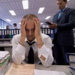 Снижение заработной платы и штрафы