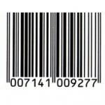 Что таит в себе штрих-код