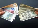 Мошенничества с валютой
