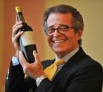 Самые дорогие вина мира являются подделками: ФБР подозревает аукционы Christie и Zachys в распространении контрафакта!